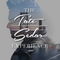 The TATE SEDAR Experience - Radio Show #020 (PROMO | May '18)
