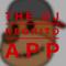 DJ Negrito - Dembow Activo 18