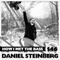 Daniel Steinberg - HOW I MET THE BASS #146