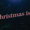 Christmas Is Coming - Charleston