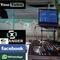 0CTUBRE RENOVADO 2k16 (DJ ANDER)