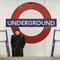 Future Underground 102
