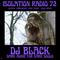 Isolation Radio Ep #72