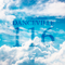 Danceville 116