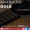 American Gold - 8th December 2019