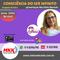Programa Conciência do Ser Infinito 23.01.2020 - Maristtela Machado