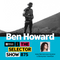 The Selector (Show 875 Ukrainian version) w/ Ben Howard