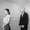 Ozu : rétrospective d'un maître nippon.  - Éclairage - La Quotidienne