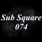 Sub Square 2019-12-30  74