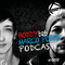 SchönGrün Podcast mixed by Boddy b2b Marco Poppe ( September 2017 )