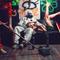 acthuf.music - ex club full mix