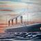 Intemporel#19 - Le Titanic - 12.04.21