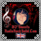 DJ SWEETS LIVE ON AIR 250721@www.radiorocksolid.com