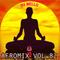 Afromix vol 82 - Dj Nello