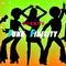 DJ Ray's Funk Fidelity