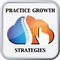 053: Growth Hacking for Your Business with Dr. Chandler George