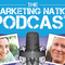 Episode 28: How to Use Personalization to Differentiate Your Brand featuring Keith Anderson of Ibex