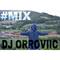 ORЯOVIIC - XLIV MIX