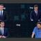 """El bisturí: """"El debate de Atresmedia es que es verdaderamente determinante"""""""