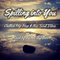 'Spilling into You' - Chilled Hip Hop & Neo Soul Mix