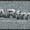Steve Petch - Progmeister 25 Jun 17