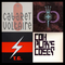Cabaret Voltaire/Chris&Cosey/Coh Tribute by Década2