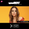 youBEAT Sessions #175 - Xenia Ghali
