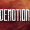 Demotion Presents The Democast #3, Guestride by De Klootviolen