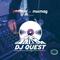 Coors Light x Mixmag DJ Quest 2017