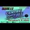 DJ BUBBLER & DANNY LINES ON CENTREFORCE RADIO 29-12-2018