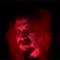 BLOODBEAK - DJ MIX REQUIEM SF 06162021