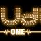 Studio One Radio Show Ep:143