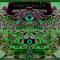 Greenlix - Good Trip