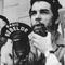 Radio Rebelde - 01 de Diciembre