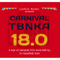 DJ Showtime Slim - Carnival TBNKA 18.0 (Powered by LizBliz Music)