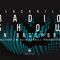 PERCEPT-Blackhill Radio Show Friday 1st of January 2016 on BassPort
