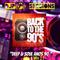 Deep & Soul Anos 90 #01