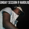 Ving Chynah's Backroom Session Deep Consolidation 01