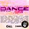 Trent Cantrelle – Live @ SiriusXM Dance Again Virtual Festival – 28.05.2021