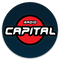 Exclusive DJ mix for Radio Capital - Capital Party Nu Disco Italy, July 2017