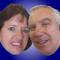 Colin & Annettes Music Set (Tue) 16/10/2018