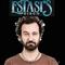 DJ STEFANO FONTANA (3 hours set) 14-08-1996 Estasi's Disco - S.Teresa Gallura (SERATONA !!!)