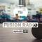 Fusion Radio 023