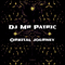 Dj Mr Patric Orbital Journey (Psy-MIx)