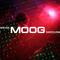 Moog Dancing Club - Dj Zorra - 13_10_1996