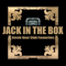 Jack in the Box - Stevie Bear Club Favourites