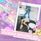 Kelly Hill Tone - Kawaii Sparkles - April 2017 Mix