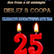 THURSDAY THERAPY 24.11.16 DIBLEY & COOPA