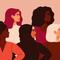 WOMEN'S VOICES: A WOMEN'S HISTORY MONTH TRIBUTE