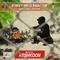 Street Virus Radio 125 (Dancehall Edition - Lockdown Live Mix)